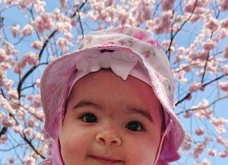 langage-bébé